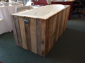 Bath Tub Esky.4.jpg