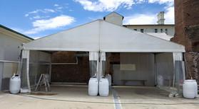10x10 carrington roof top3.jpg