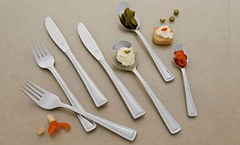 Sorrento Cutlery.jpg