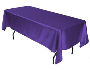 Deep purple satin trestle.jpg