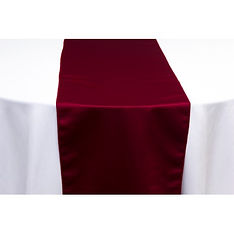 burgundy-satin-table-runner.jpg