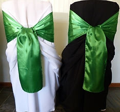 grass green satin sash.jpg
