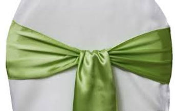 apple satin sash.jpg