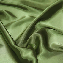 Olive Chair Cover.jpg