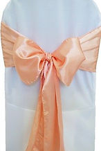 peach satin sash.jpg
