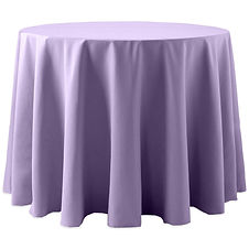 Lilac round.jpg