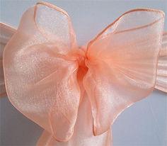 apricot organza sash.jpg