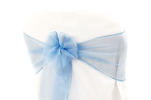 powder blue organza sash.jpg