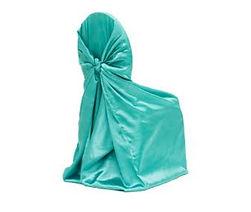 Turqoise Chair Cover.jpg