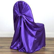 Deep Pruple Chair Cover.jpg