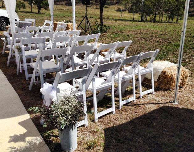 Gladiator Chairs.2.jpg