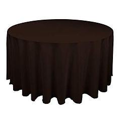 Chocolate round.jpg