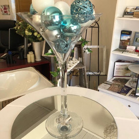 Martini Vase blue & silver.1 - Copy.jpg