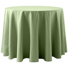 Mint green round.jpg