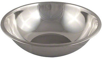 Stainless bowls.jpg
