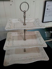 Square 3 tier high tea stand.jpg