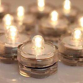Submersible LED tealights.jpg