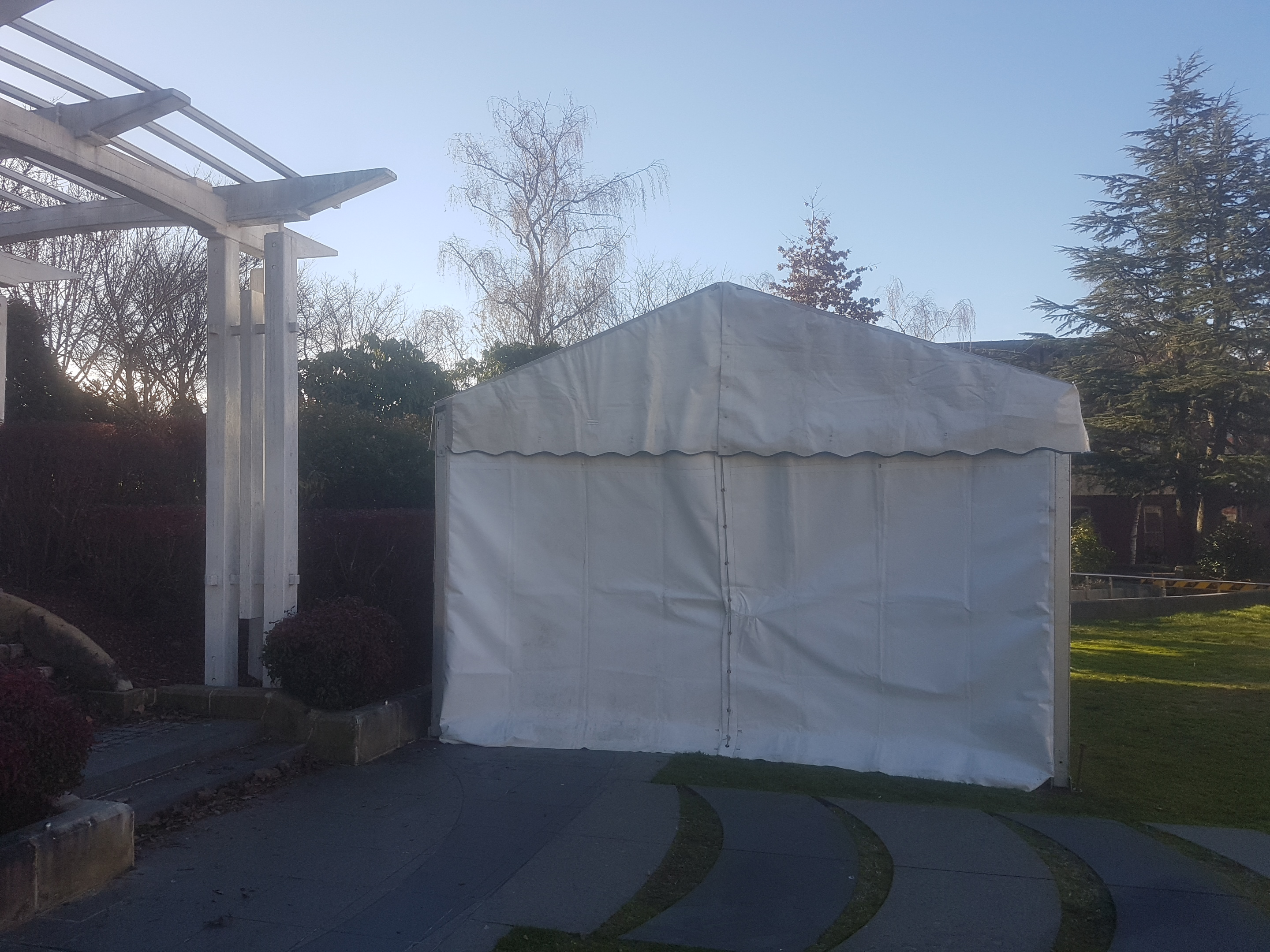 4x4m structures.1