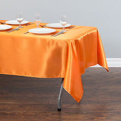 Orange satin trestle.jpg