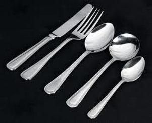 mirabella cutlery.jpg