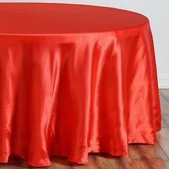 red satin round.jpg