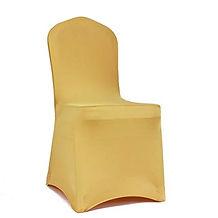 Gold Lycra Chair Cover.jpg