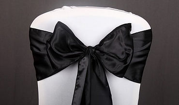 black satin sash.jpg