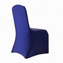 Navy Lycra Chair Cover.jpg