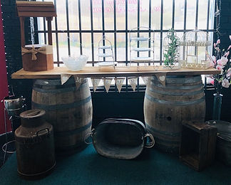 Wine barrel bar.1.jpg