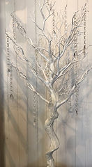 Manzanita Tree White.jpg