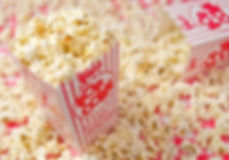 picture-of-movie-popcorn-photo.jpg