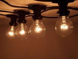festoon clear bulb.jpg