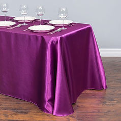 Purple satin trestle.jpg