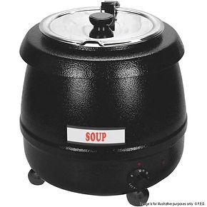 Soup kettle.jpg