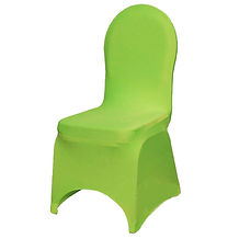 Lime Lycra Chair Covers.jpg