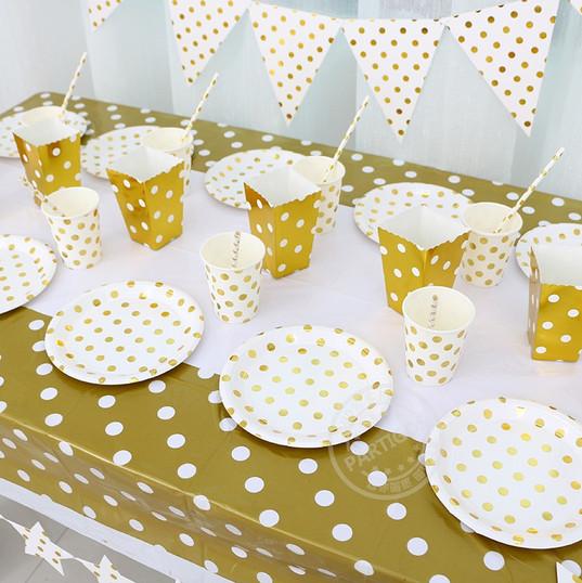 49pcs-Birthday-Party-Decoration-Set-Part