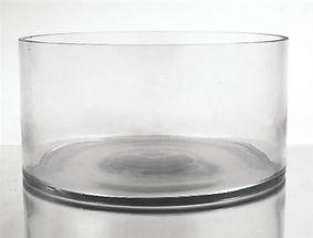 vase.2.jpg