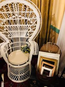 Peacock Chair.1.jpg