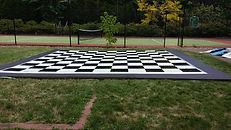 Black and White Dancefloor1.jpg