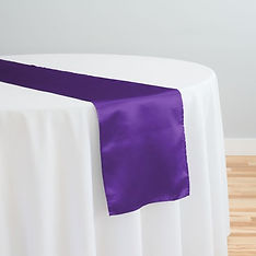 Deep Purple Table Runner.jpg