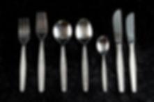 standard cutlery.jpg