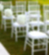 White Tiffany Chairs.1.jpg