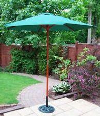 2.5m Green Umbrella.jpg