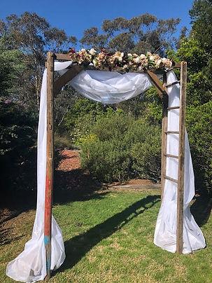 Ladder arbour (2).jpg