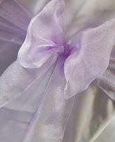 lilac organza sash.jpg