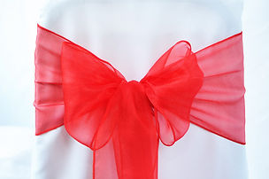 red organza sashes.jpg