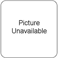 picture-unavailable.jpg
