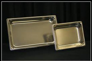 Gastronome trays, half & long.jpg