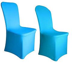 Aqua Lycra Chair Cover.jpg