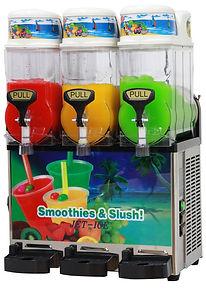 Slushy Machine.jpg